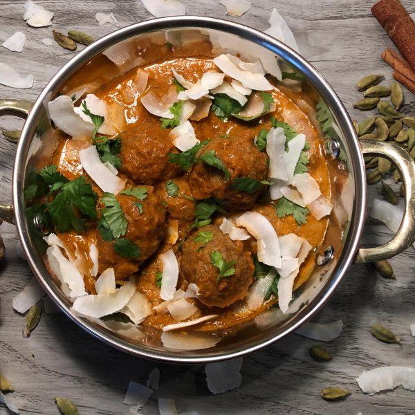 recipe-main-masala