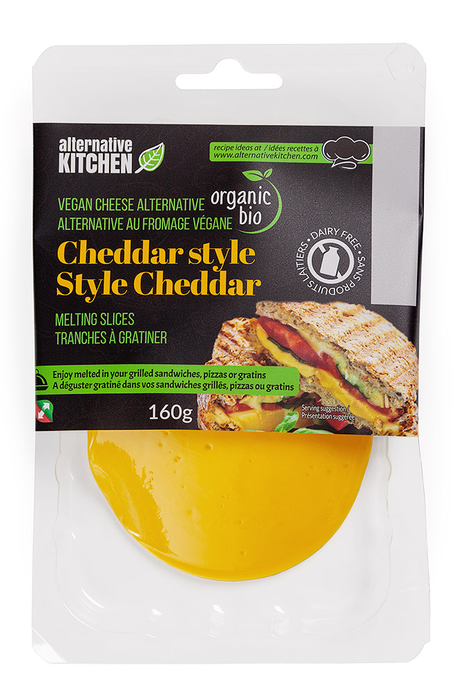 CHEDDAR-STYLE-SLICES