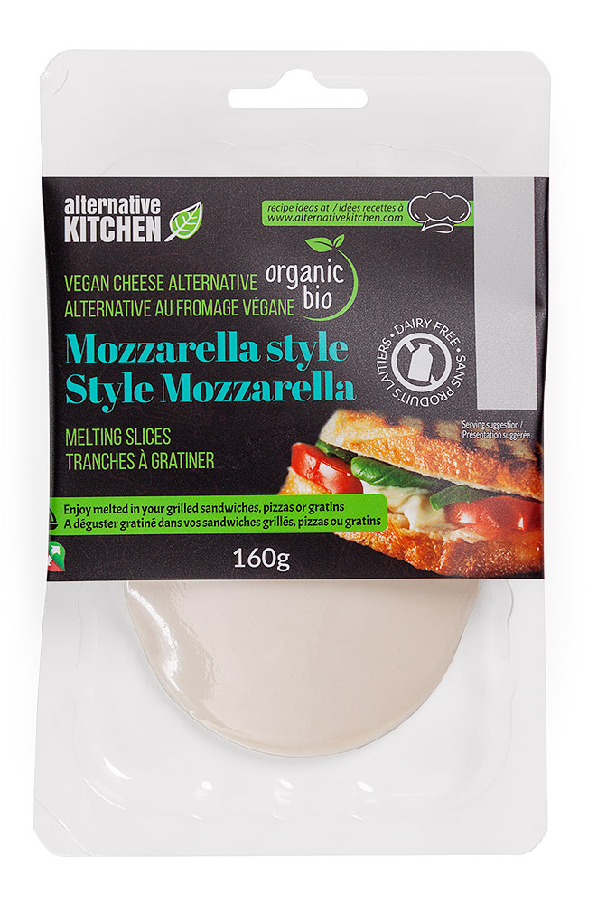 VEGAN-MOZZARELLA-STYLE-SLICES