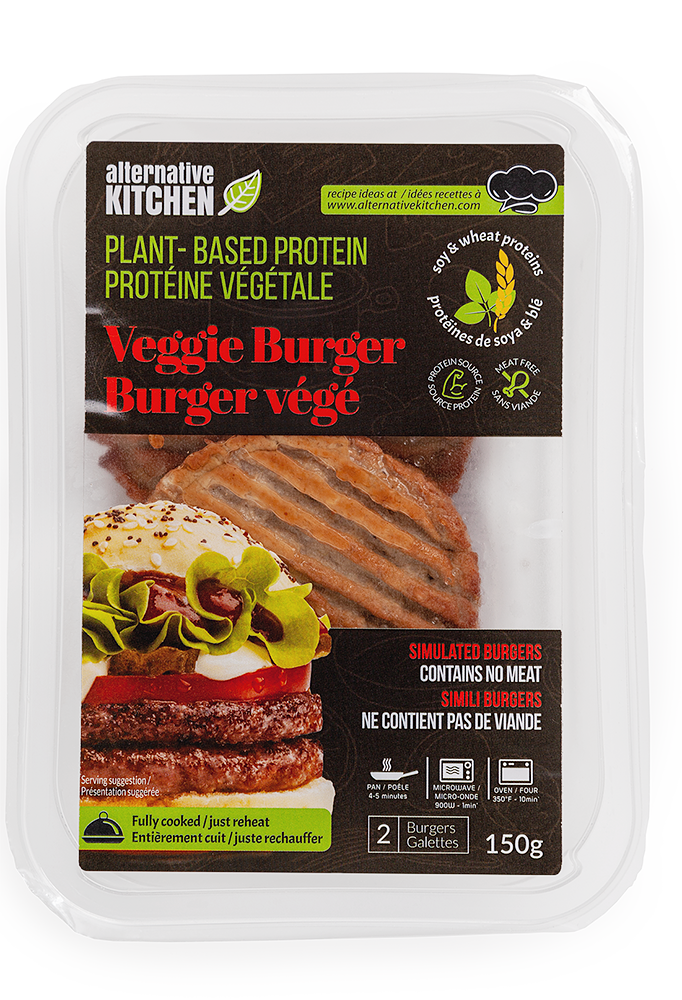 AK-VEGGIE-MEATLESS-BURGER
