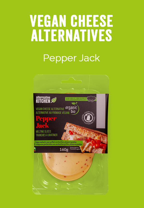 cheeses-pepper-jack