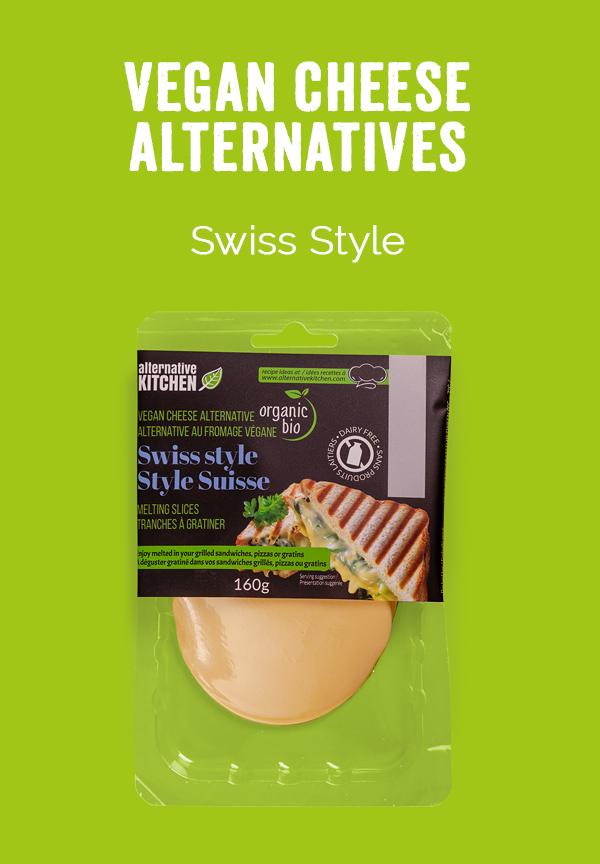 cheeses-swiss
