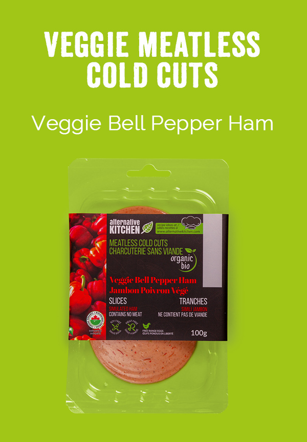 cold-cuts-bell-pepper-ham