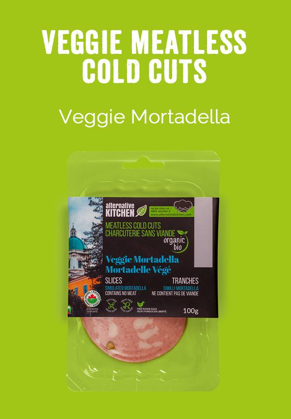 cold-cuts-mortadella