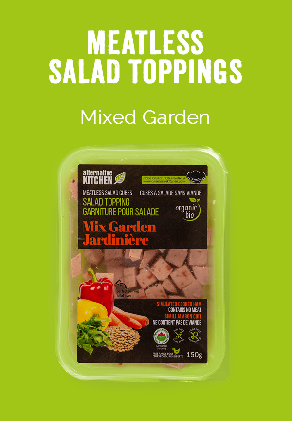 toppings-mixed-garden