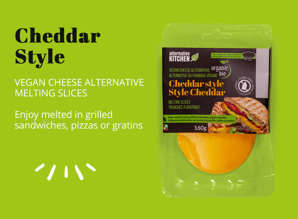 product-cheese-cheddar-style