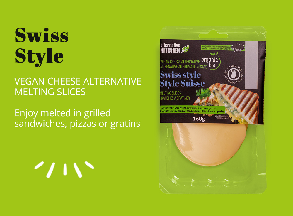 product-cheese-swiss-style