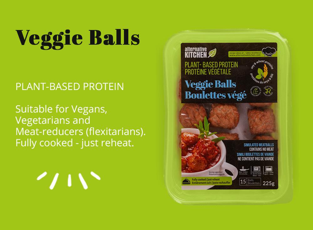 meatless-balls