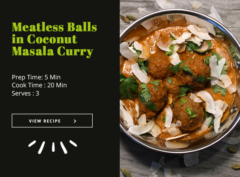 recipe-meatless-balls-coconut-masala-curry