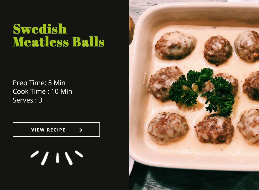 recipe-related-swedish-meatless-balls