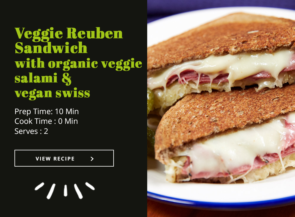 recipe-related-veggie-reuben-sandwich