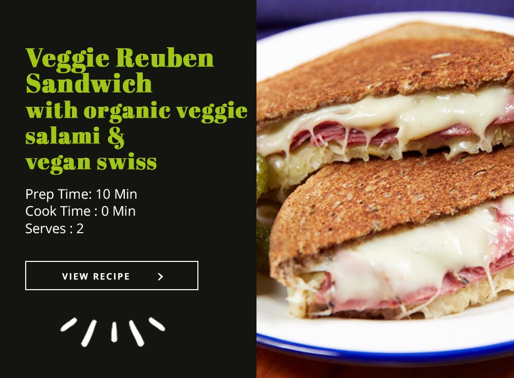 recipe-veggie-reuben-sandwich