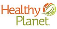 healthy-planet