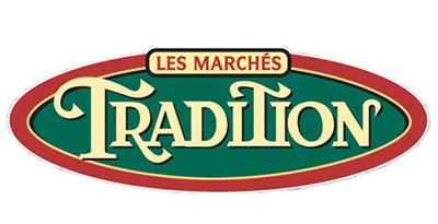Marche Tradition
