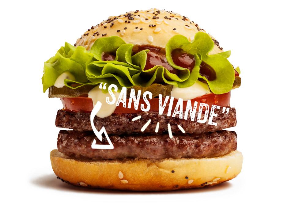 proteines-burger-sans-viande