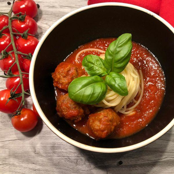 recipe-main-marinara-meatless-balls