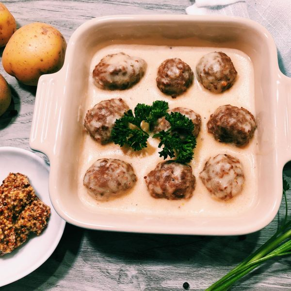 recipe-main-swedish-meatless-balls