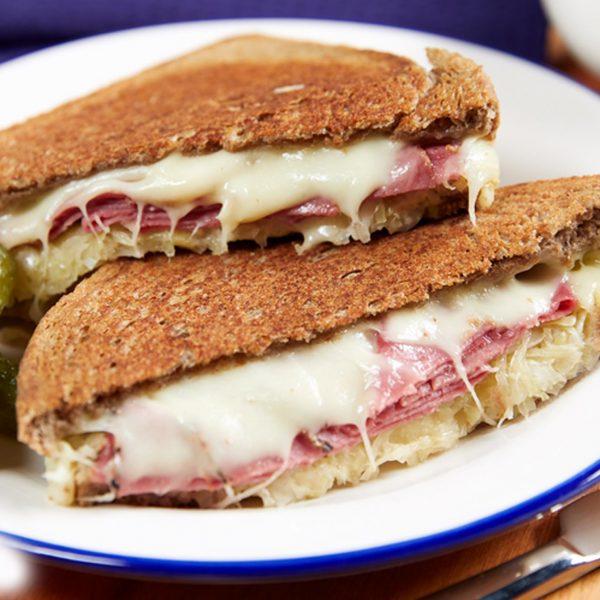 recipe-main-veggie-reuben-sandwich