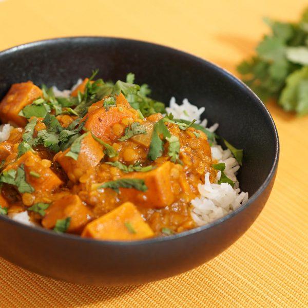 recipe-main-veggie-sausage-lentil-masala-curry