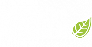 logo Alternative Kitchen