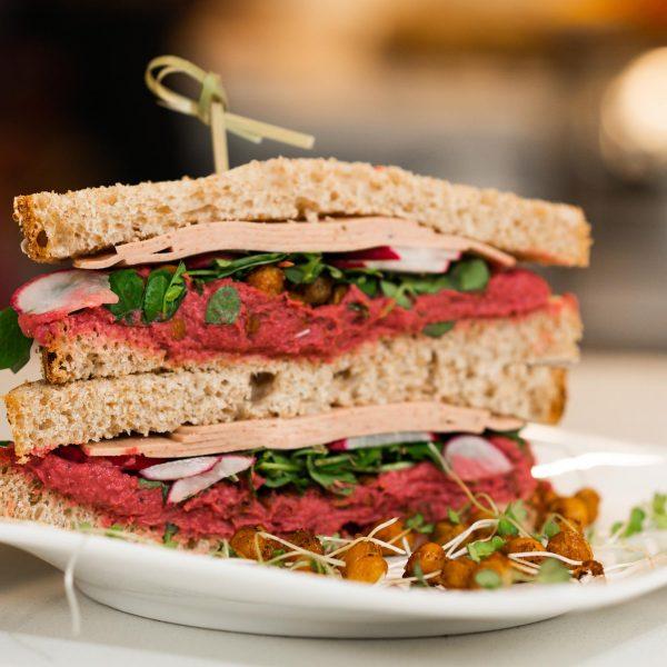 recipe-main-veggie-ham-sandwich-beet-hummus