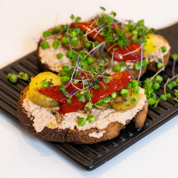 recipe-main-Veggie-Ham-Country-Style-Toast