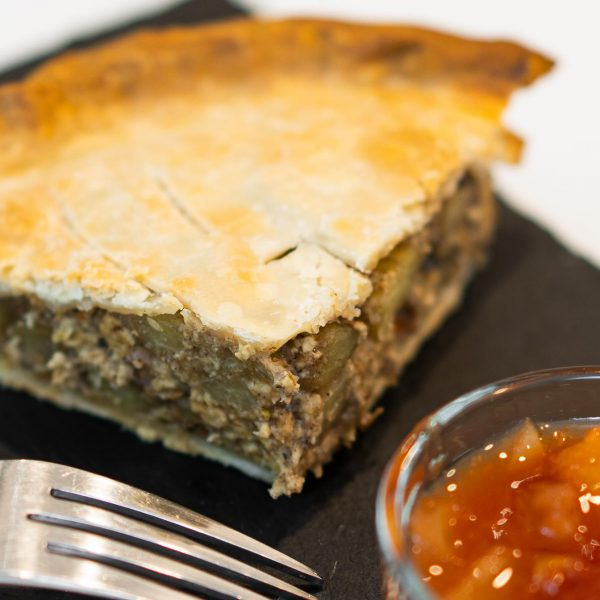 recipe-main-Holiday-Meat-Pie
