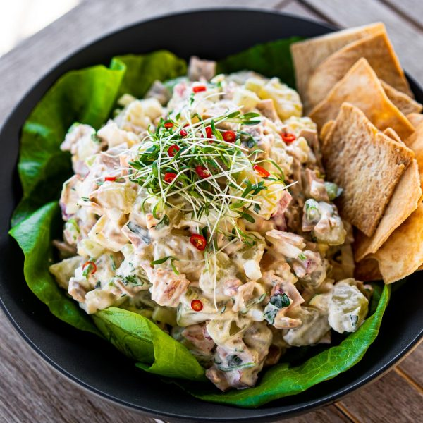 recipe-main-Creamy-Potato-Salad-Veggie-Ham