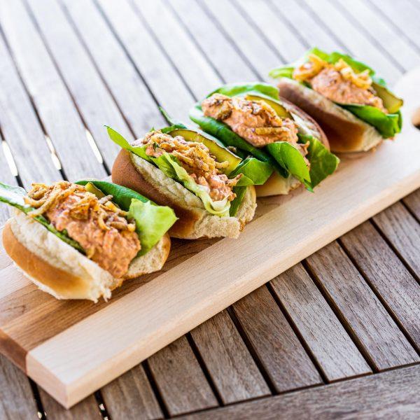 recipe-main-Veggie-Ham-Spread