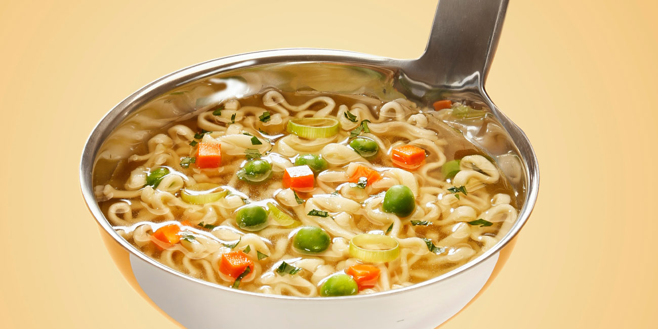 lunchboxes soup